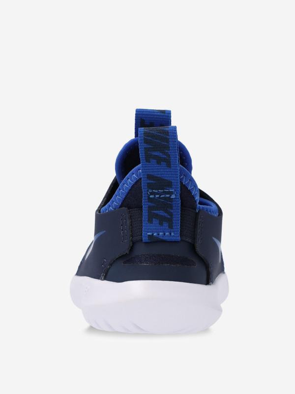 Кроссовки для мальчиков Nike Flex Runner — фото №3