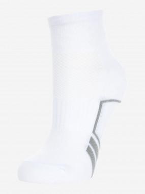 Носки Demix, 1 пара Купить в Спортмастер