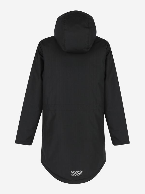 Куртка утепленная для мальчиков Outventure — фото №10