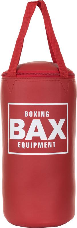 Набор боксерский детский Bax, 5 кг — фото №3