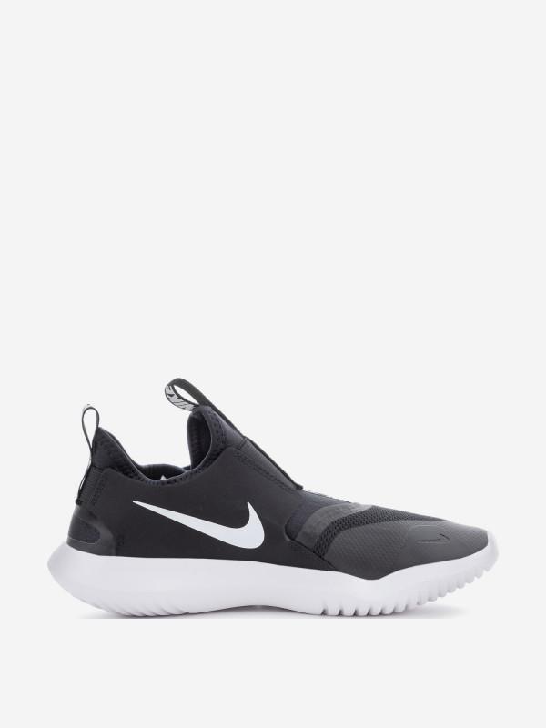 Кроссовки детские Nike Flex Runner (Gs) — фото №4