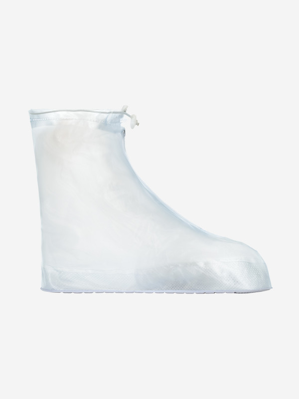 Чехлы для обуви Timson — фото №4