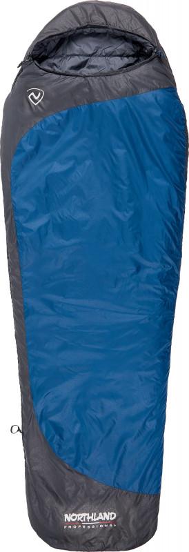 Спальный мешок Northland Hypnos -4 правосторонний