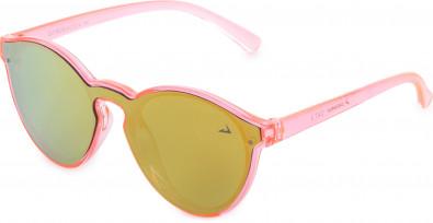 Солнцезащитные очки детские Demix Купить в Спортмастер