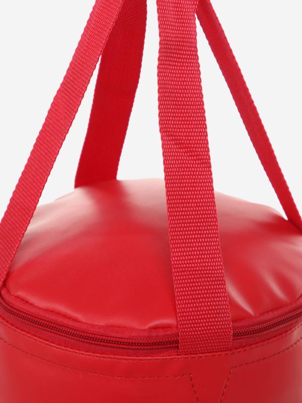 Набор боксерский детский Demix Gift Box, мешок 5 кг и перчатки 4 oz — фото №2
