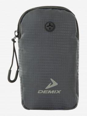 Чехол на руку для смартфона Demix Купить в Спортмастер