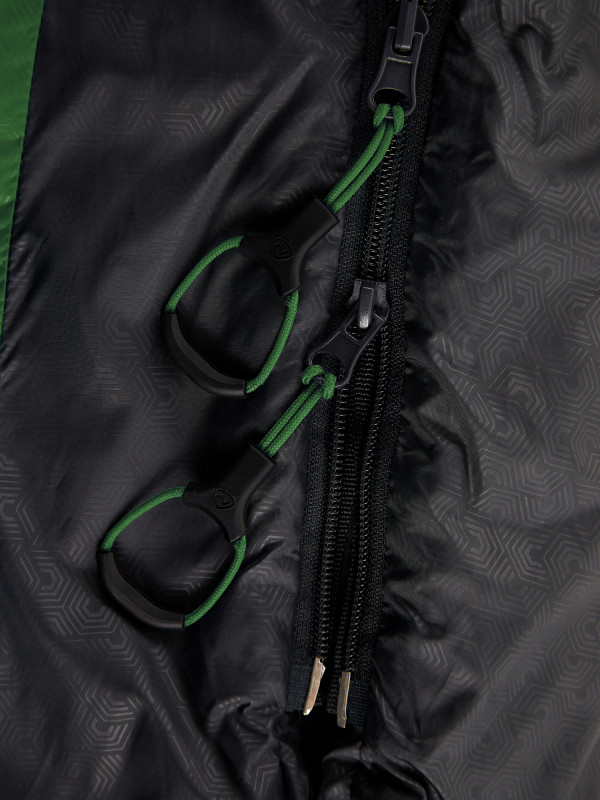 Спальный мешок Northland Hypnos +10 L M-L — фото №6