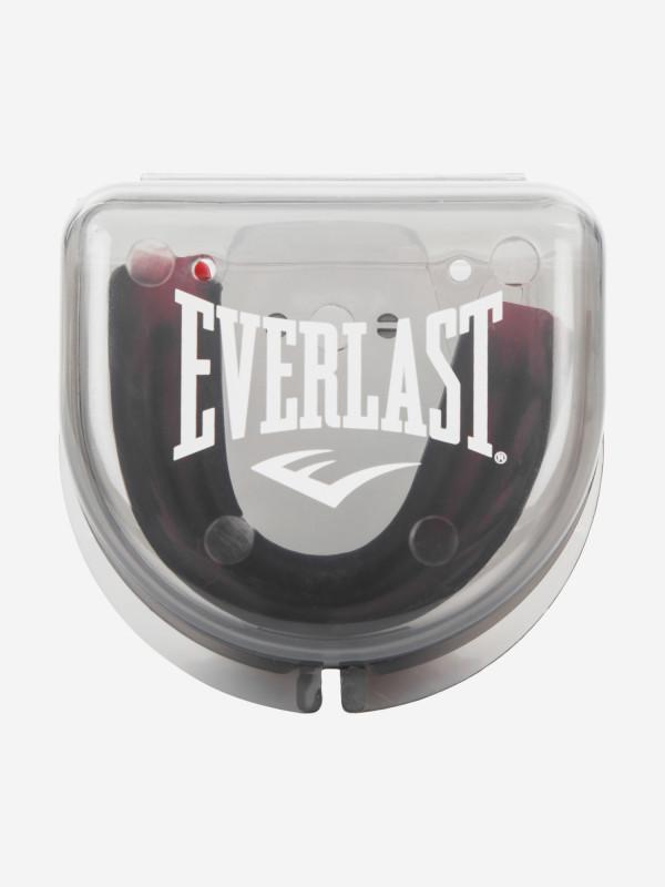 Капа Everlast EverShield — фото №2