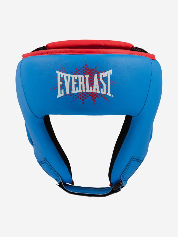 Шлем детский Everlast Prospect — фото №2