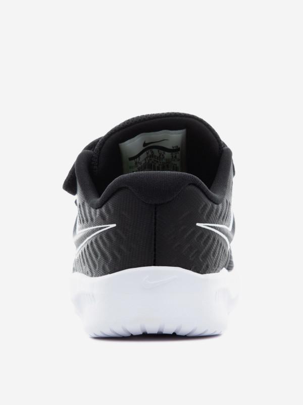 Кроссовки для мальчиков Nike Star Runner 2 — фото №3