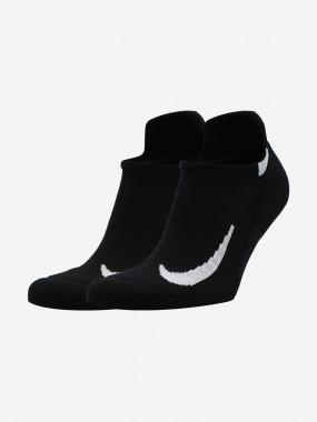 Носки Nike Multiplier Купить в Спортмастер