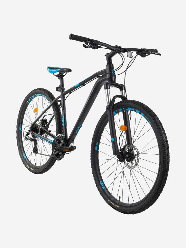"""Велосипед горный Stern Motion 29 29"""" — фото №2"""