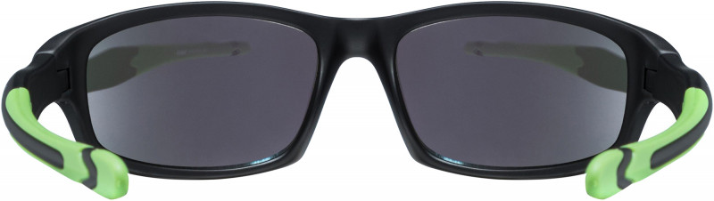 Солнцезащитные очки Uvex Kids Sportstyle 507 — фото №3