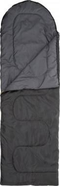 Спальный мешок Outventure Comfort +20 Купить в Спортмастер