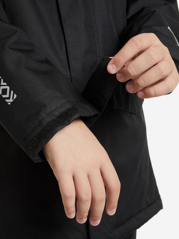 Куртка утепленная для мальчиков Outventure — фото №6