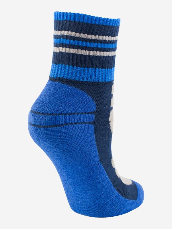 Носки для мальчиков Demix, 1 пара — фото №2