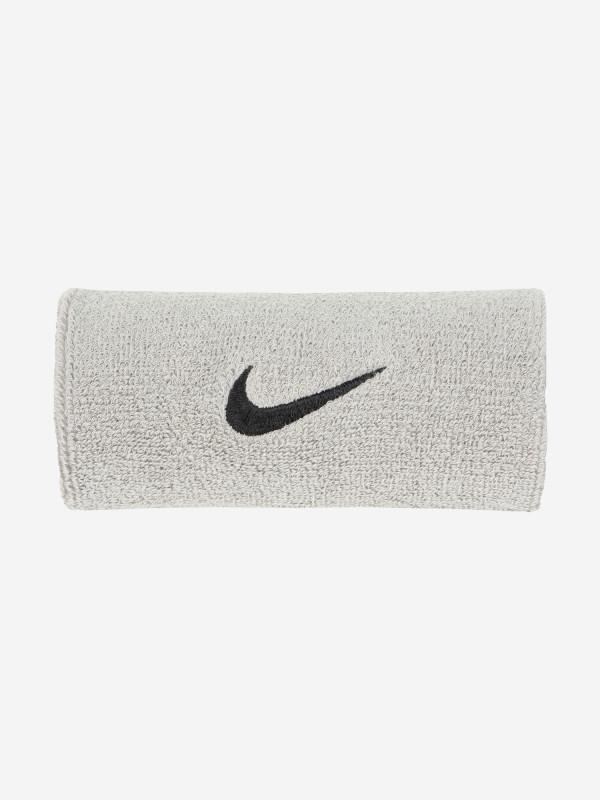 Напульсник Nike Swoosh — фото №2