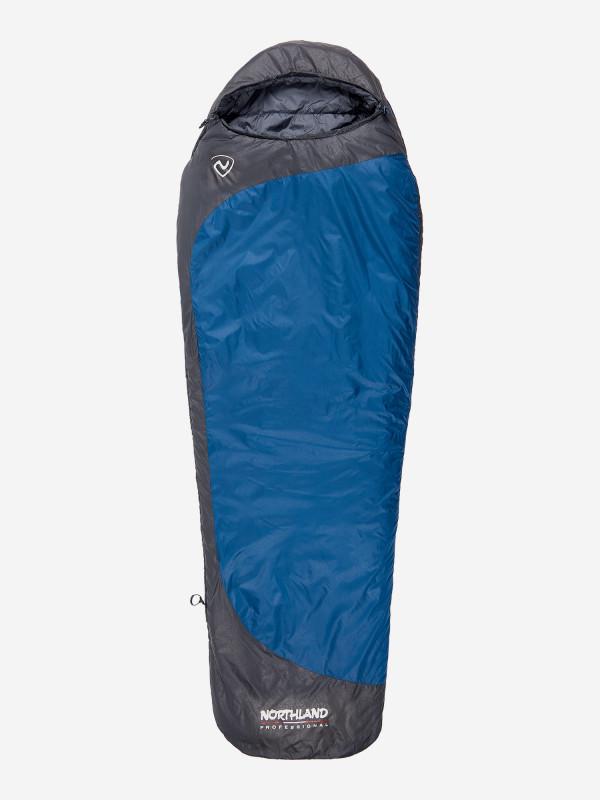 Спальный мешок Northland Hypnos -4 правосторонний — фото №2