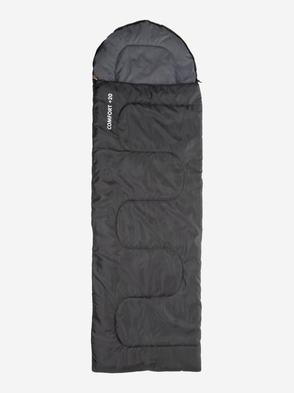 Спальный мешок Outventure Comfort +20 — фото №2
