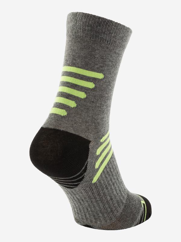 Носки Demix, 1 пара — фото №2