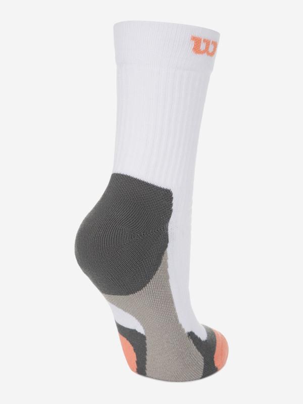 Носки для девочек Wilson, 1 пара — фото №2