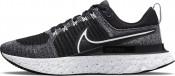 Экипировка для бега Nike