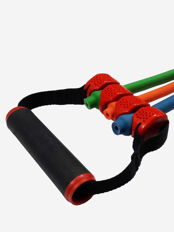 Ручки для силовых тросов Demix — фото №2