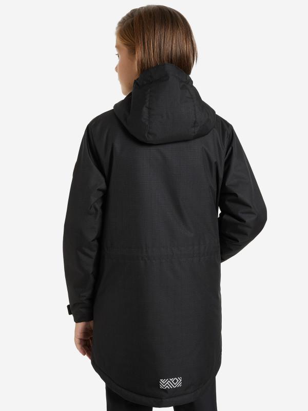 Куртка утепленная для мальчиков Outventure — фото №2
