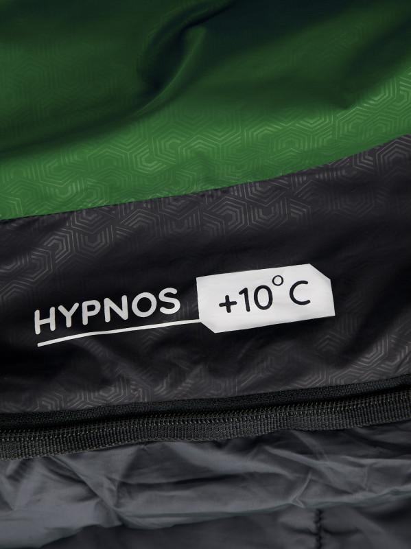 Спальный мешок Northland Hypnos +10 L M-L — фото №4