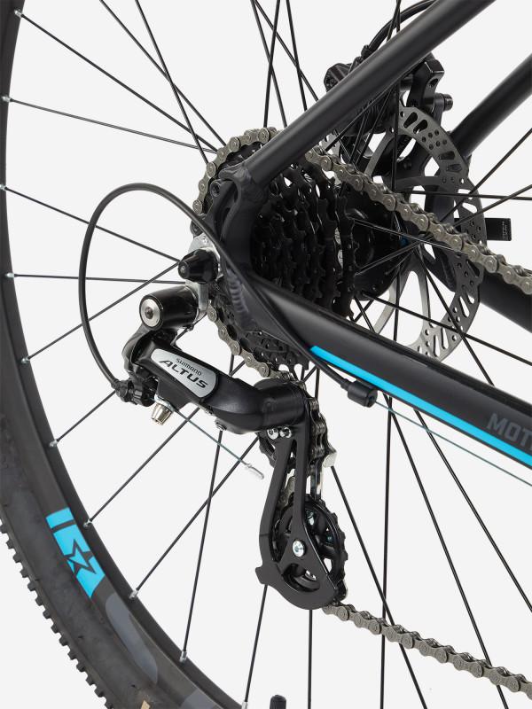"""Велосипед горный Stern Motion 29 29"""" — фото №6"""