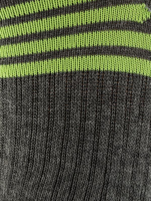 Носки Demix, 1 пара — фото №3