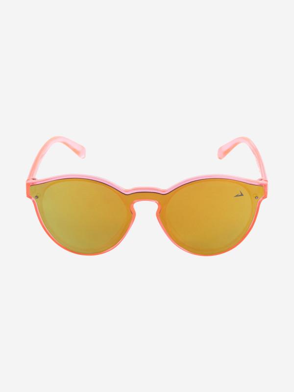 Солнцезащитные очки детские Demix — фото №2