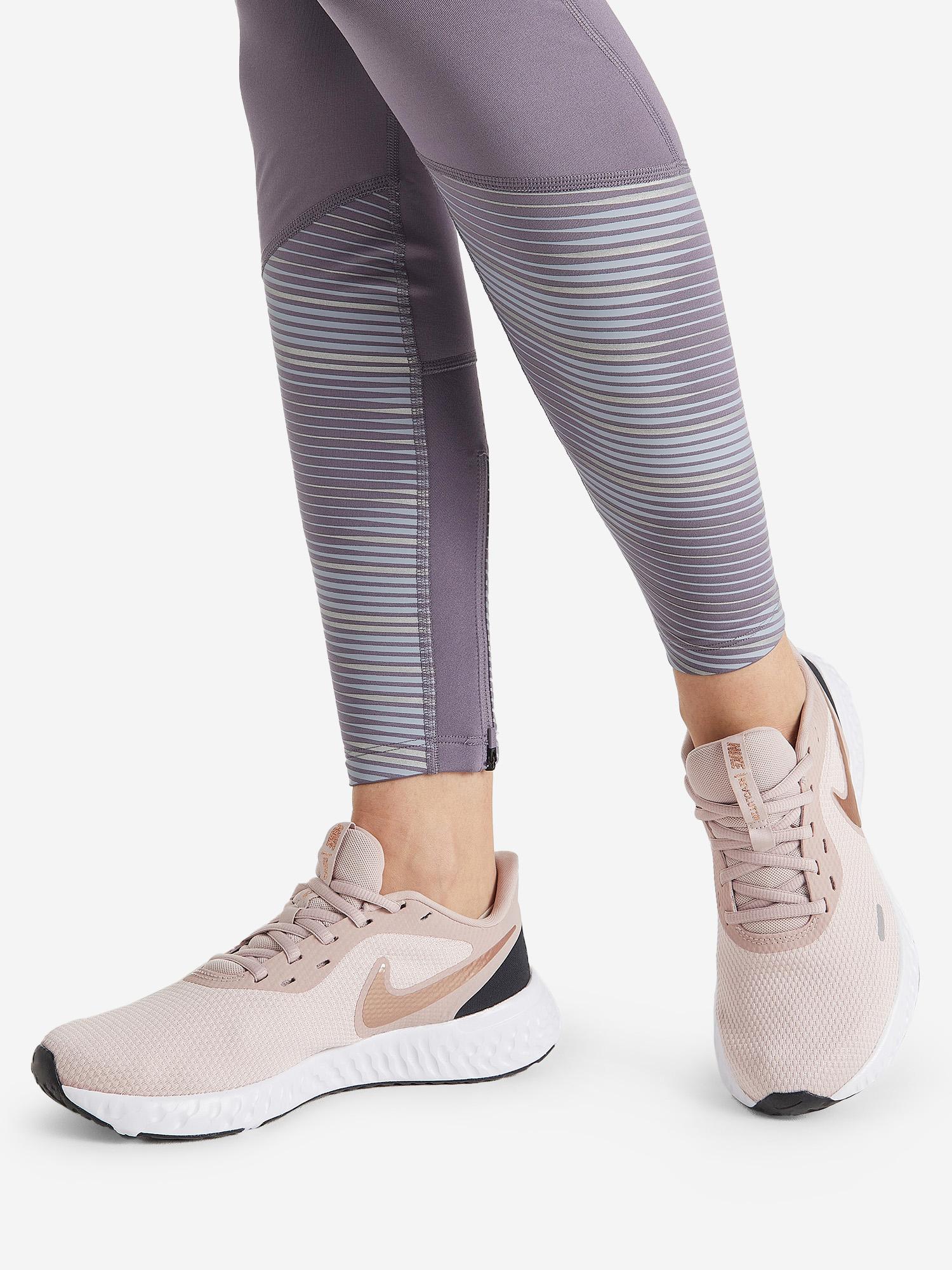 Кроссовки женские Nike Revolution 5