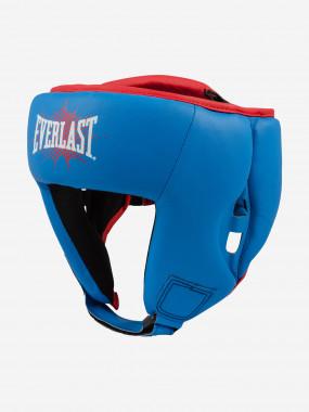 Шлем детский Everlast Prospect Купить в Спортмастер