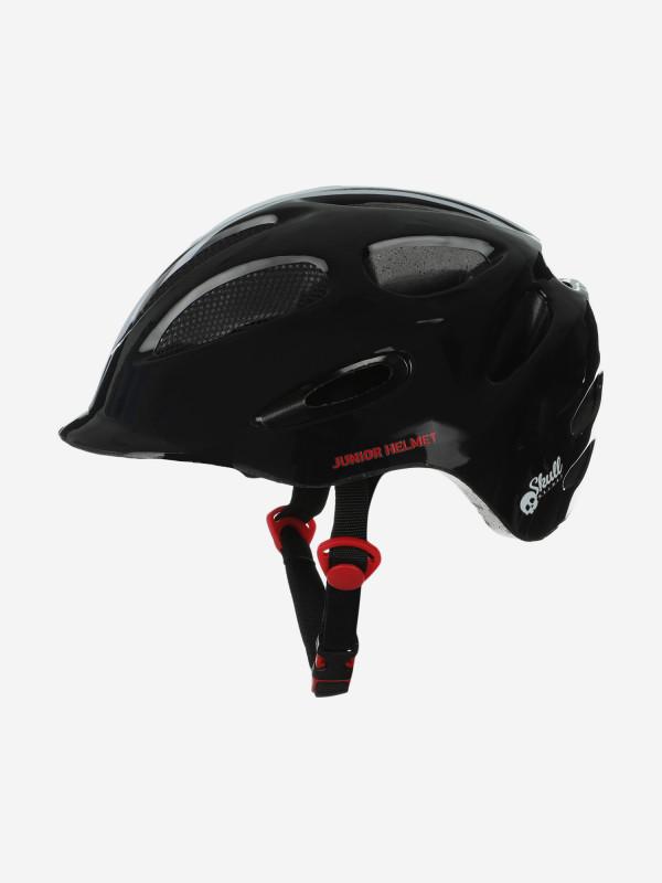 Шлем велосипедный детский Stern — фото №2