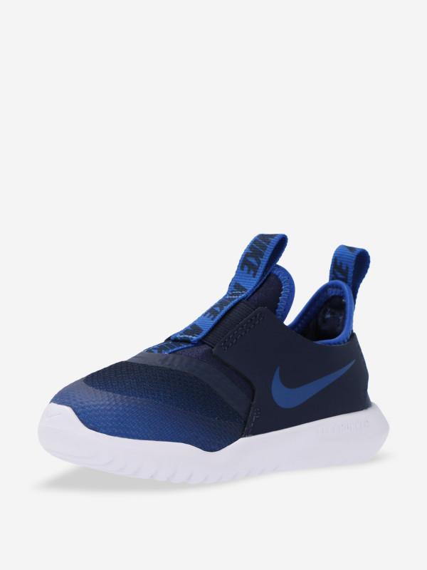 Кроссовки для мальчиков Nike Flex Runner — фото №2