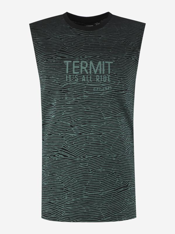 Майка мужская Termit — фото №4