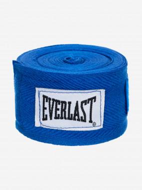 Бинты Everlast 3,5 м, 2 шт. Купить в Спортмастер
