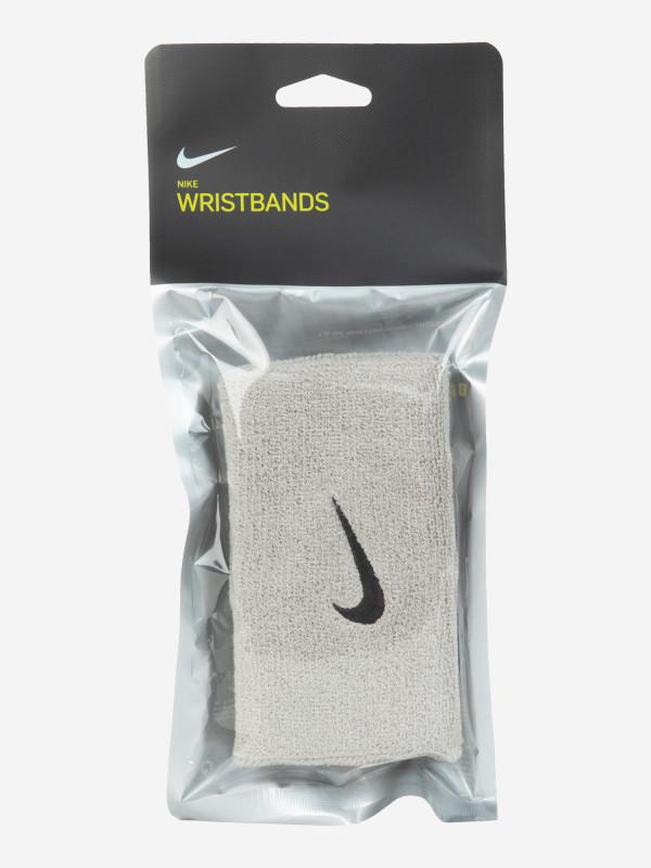 Напульсник Nike Swoosh — фото №3