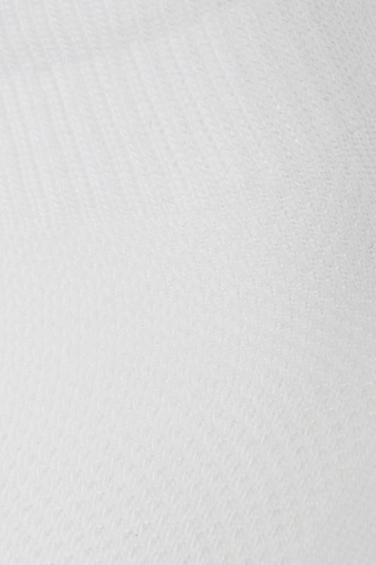 Носки Demix, 3 пары — фото №5