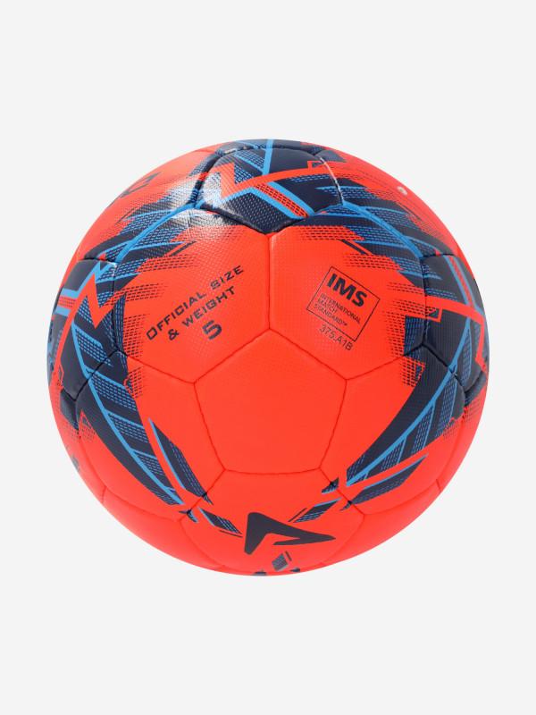 Мяч футбольный Demix — фото №2