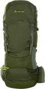 Рюкзаки для горных походов