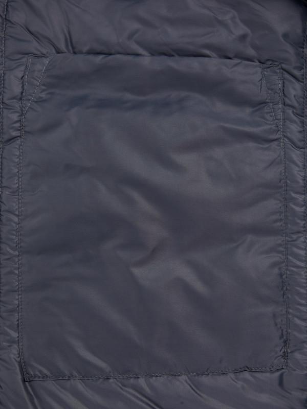 Спальный мешок Northland Hypnos -4 правосторонний — фото №7