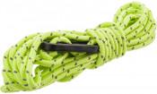 Ремни и веревки