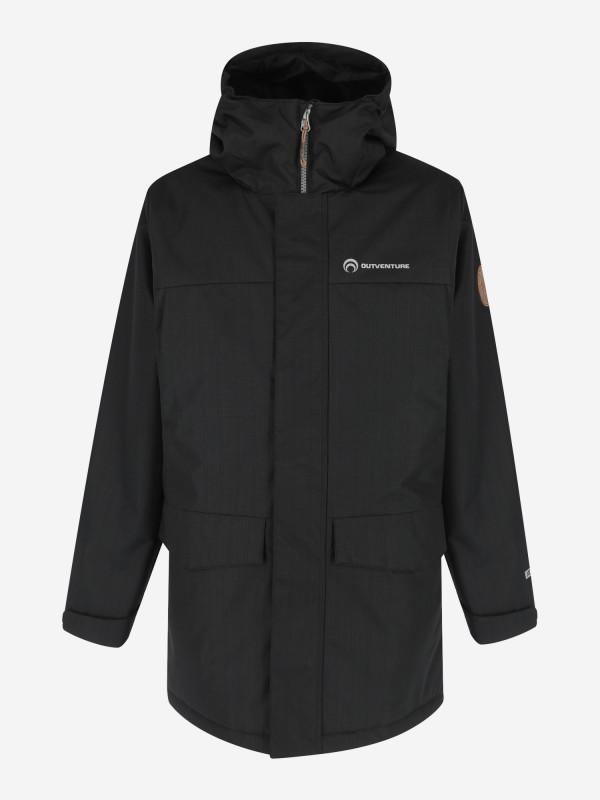 Куртка утепленная для мальчиков Outventure — фото №9