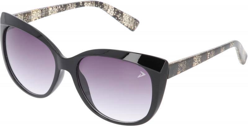 Солнцезащитные очки женские Demix