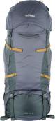 Рюкзаки для многодневных походов