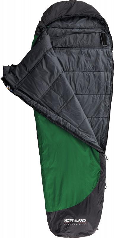 Спальный мешок Northland Hypnos +10 L M-L — фото №3