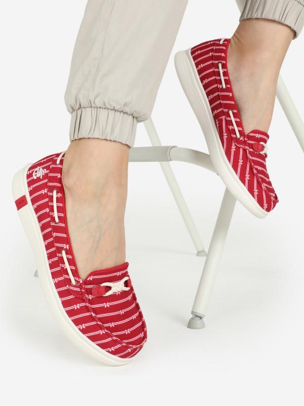 Мокасины женские Skechers Glide Ultra — фото №2