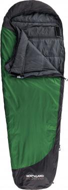 Спальный мешок Northland Hypnos +10 L M-L Купить в Спортмастер